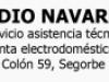 radio_navarro