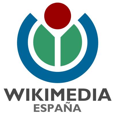 CLP 2013: Proyectos Wikimedia