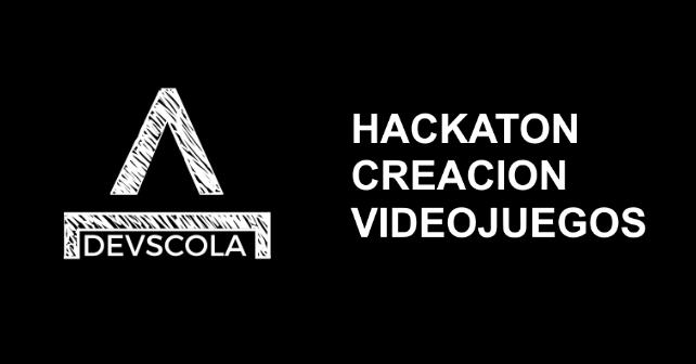 CLP2016: horario inicio hackaton devscola