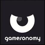 CLP2018: Gamesonomy
