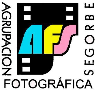 CLP2018: Aplicaciones útiles para fotógrafos